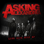 Asking Alexandria – Life Gone Wild EP