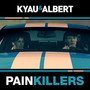 Kyau & Albert – Painkillers