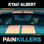 Kyau & Albert – Painkillers
