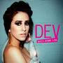 dev – Bass Down Low (feat. The Cataracs) - Single