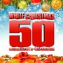 Pat Boone – White Christmas - 50 Weihnachts-Klassiker