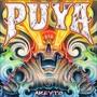 puya – Areyto Ep