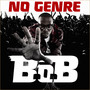 B.o.B No genre mixtape