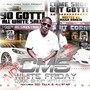 Yo Gotti Cm5 (White Friday)