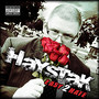 Haystak – Easy 2 Hate