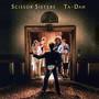 Scissor Sisters TA - DAH