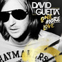 David Guetta & Akon – One More Love