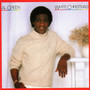 Al Green &ndash; White Christmas