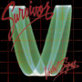 Survivor &ndash; Vital Signs