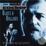 Joe Cocker – Blues & Ballads