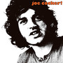 Joe Cocker – Joe Cocker!
