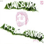 Serge Gainsbourg &ndash; Rock Around the Bunker
