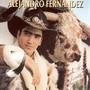 Alejandro Fernandez – Todo Termino