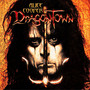 Alice Cooper – Dragontown