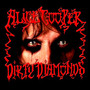Alice Cooper – Dirty Diamonds