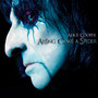 Alice Cooper &ndash; Along Came a Spider