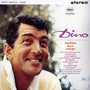 Dean Martin Dino: Italian Love Songs