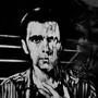 Peter Gabriel – Peter Gabriel (Melt)