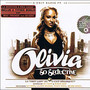 Olivia – So seductive