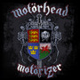 Motorhead &ndash; Motrizer