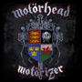 Motorhead – Motörizer