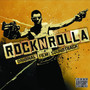 Сектор Газа – RocknRolla