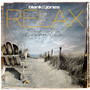 Blank & Jones – Relax. Edition Two - CD2 - Moon