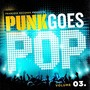 Punk Goes... Punk Goes Pop 3