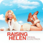 Mark McGrath – Raising Helen
