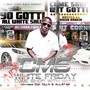 Yo Gotti Cocaine Muzik 5: White Friday