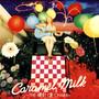 chara – Caramel Milk