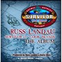 Russ Landau – Ancient Voices 13 V10