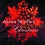 Aaron Neville – Soulful Christmas