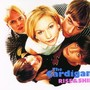 The Cardigans &ndash; Rise & Shine