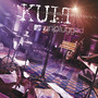 Kult – MTV Unplugged