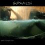 normalsi – Soliloquium