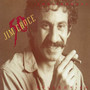 Jim Croce – The 50th Anniversary Collection (disc 1)
