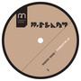 Robert Hood – Stereotype EP