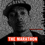 Nipsey Hussle The Marathon