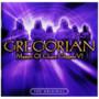 Gregorian – Gregorian Masters of Chant Chapter VI