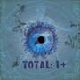 Total – TOTAL:1+