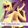 The Veronicas – Demo