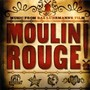 Ewan McGregor – Moulin Rouge Soundtrack