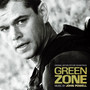 John Powell &ndash; Green Zone