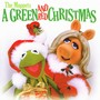Kermit the Frog – The Muppets: A Green and Red Christmas