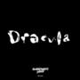 Basement Jaxx – Dracula