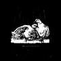 Suis La Lune – Heir EP