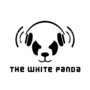 The White Panda – www.thewhitepanda.com