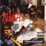 N.W.A. – Niggaz4life [Bonus Tracks]