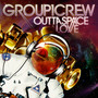 Group 1 Crew – Outta Space Love (Deluxe Version)